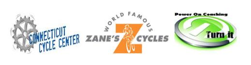 052013-event-logos
